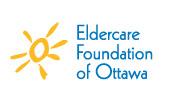 Edlercare Foundation of Ottawa