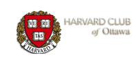 Harvard Club of Ottawa